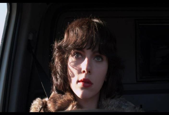 Порно видео русское моя девочка дома уснула фото 695-118