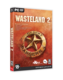 Wasteland2_pc_iso