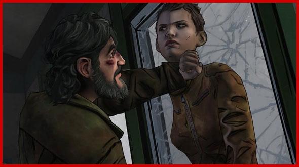 The Walking Dead скачать торрент игра на русском все сезоны - фото 10