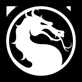 [Экшен] MORTAL KOMBAT X v1.3.0 [ Android 4.0+Ru]