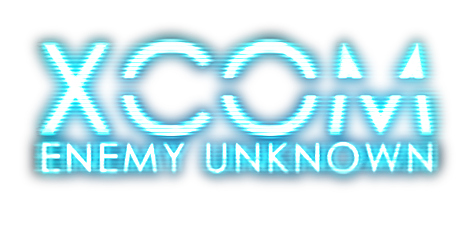 XCOM: Enemy Unknown на халяву! — XCOM: Enemy Unknown — Игры ...