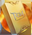 TERA: The Battle For The New World - [TERA] Наборы раннего доступа уже в продаже!