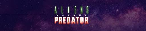 Aliens vs Predator Classic 2000 beta-test FREE GOG