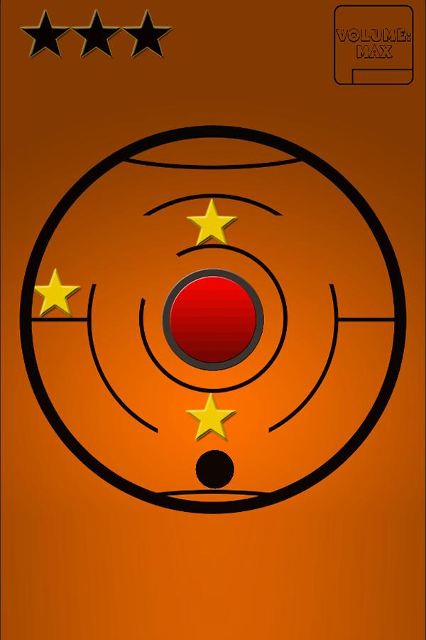 RummyCircle 3.84 - Скачать для Android APK …