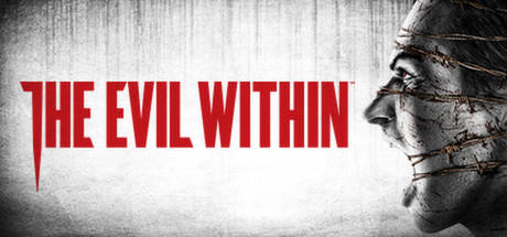 Evil Within, The - Обновление от 29.10.2014 [Updated]