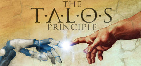The Talos Principle Public Test steam free