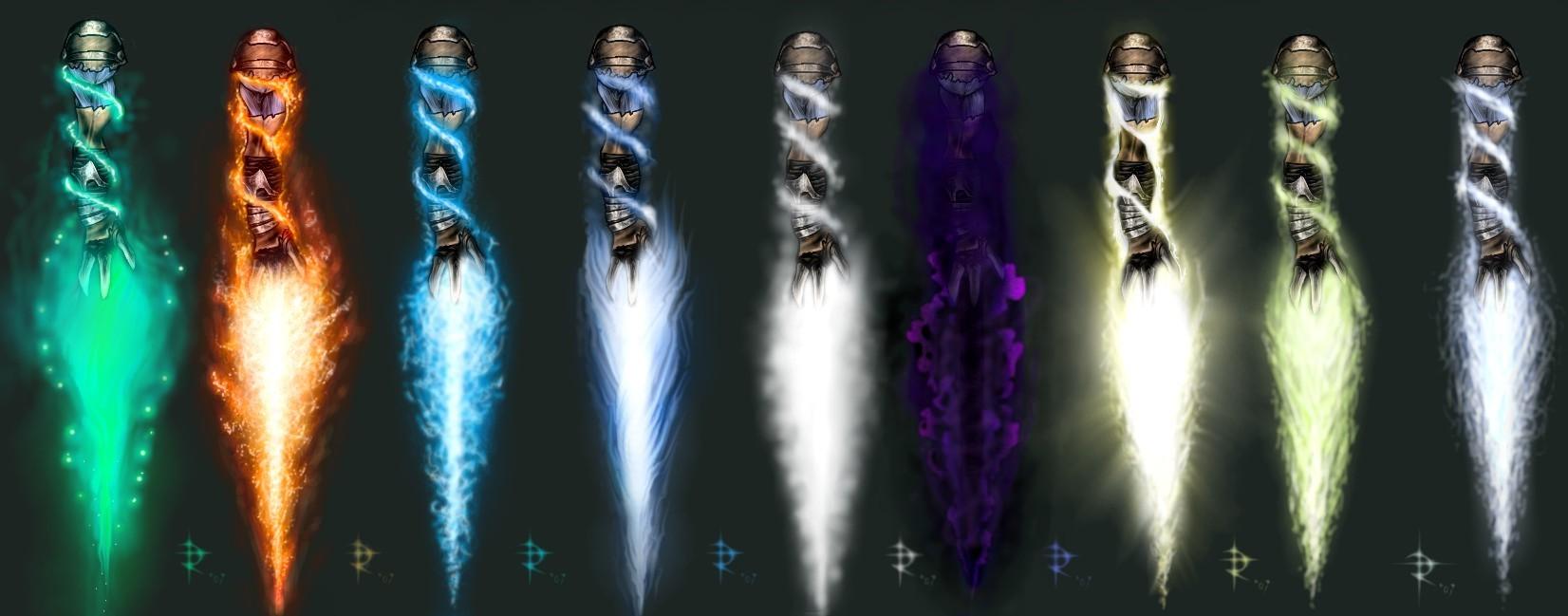 http://www.gamer.ru/system/attached_images/images/000/686/600/original/664454-raziel_elemental_reavers_by_tetsugem28.jpg