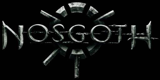 Nosgoth - Бледные против загорелых. Массовая раздача ключей к игре Nosgoth