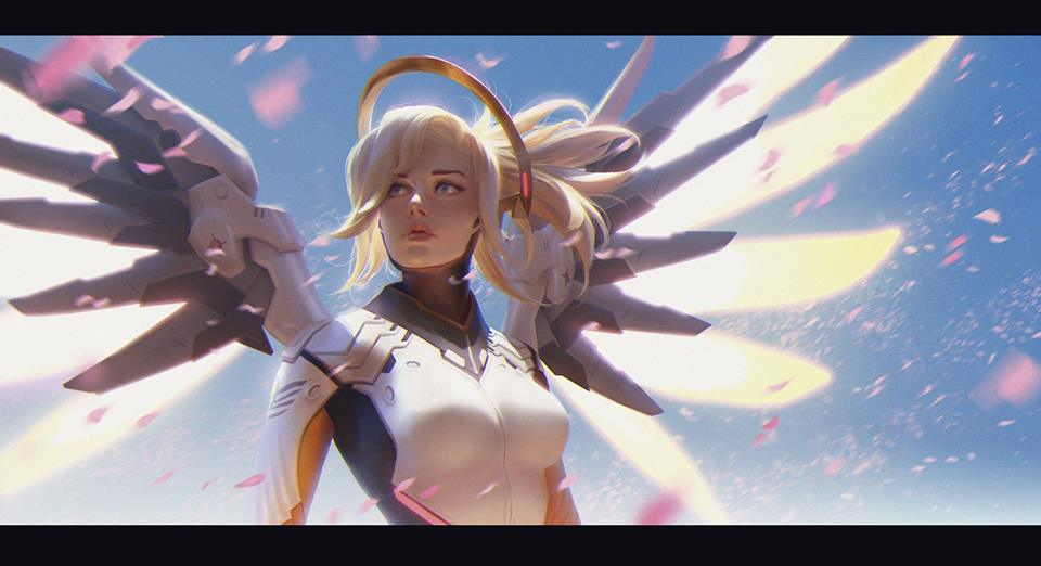 http://www.gamer.ru/system/attached_images/images/000/688/260/original/overwatch-igry-igrovoy-art-mercy-1668976.jpeg
