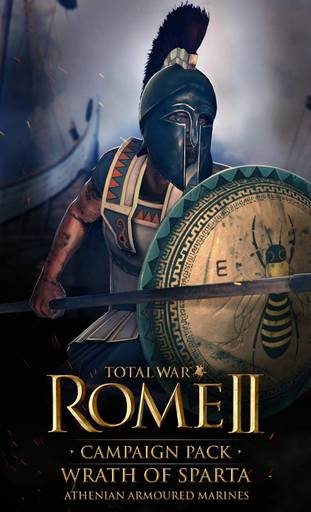 a new era of the spartan warfare