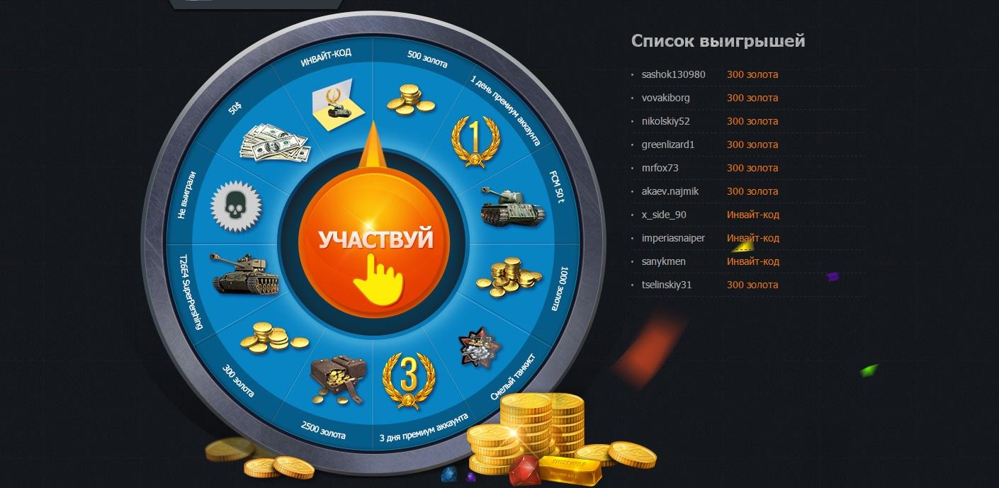 Рк значки рулетка игровые автоматы играть на деньги по казахстану