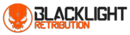 1333648901-blacklight_retribution_logo