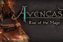 Раздача игры Avencast: Rise of the Mage от Bundle Stars
