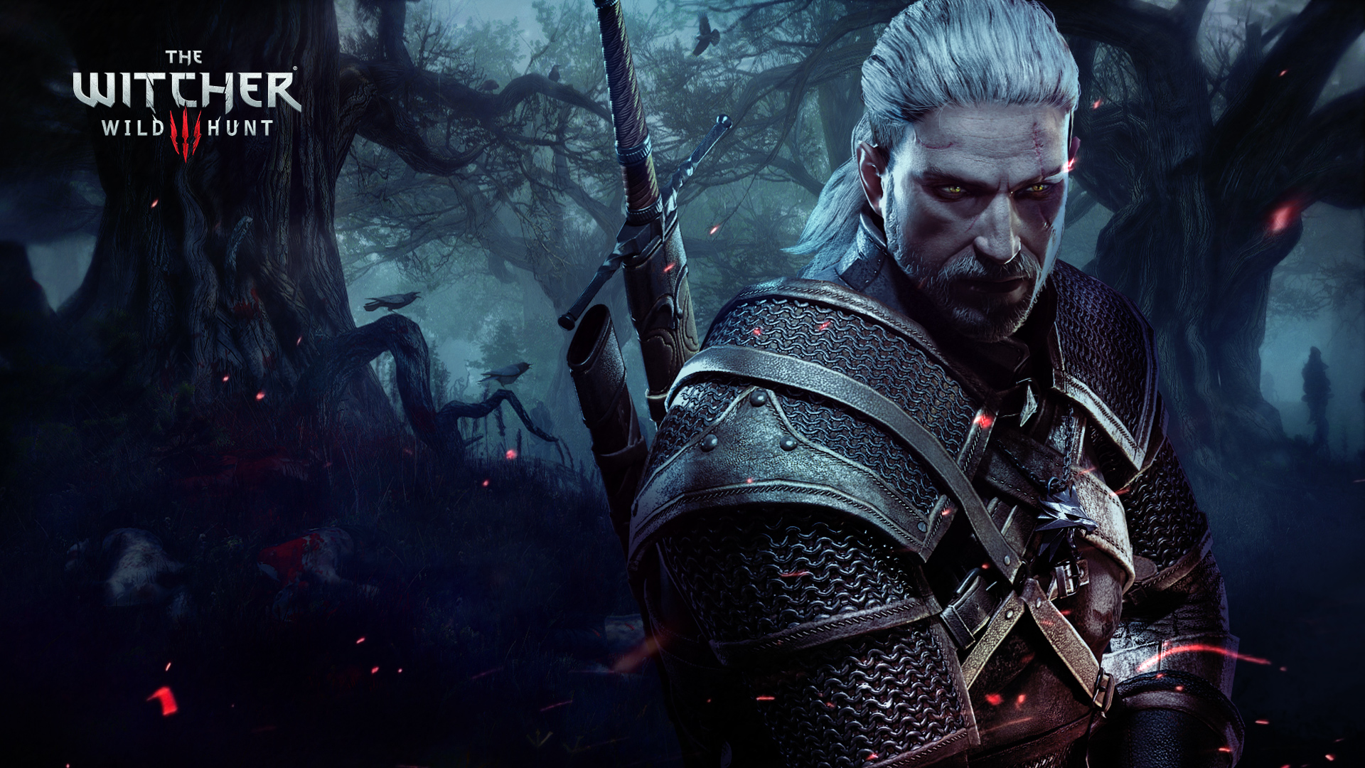 witcher_3_wild_hunt__the_-__wallpaper_1.