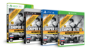 Sniperelite_3_ultimateedition_all_pack