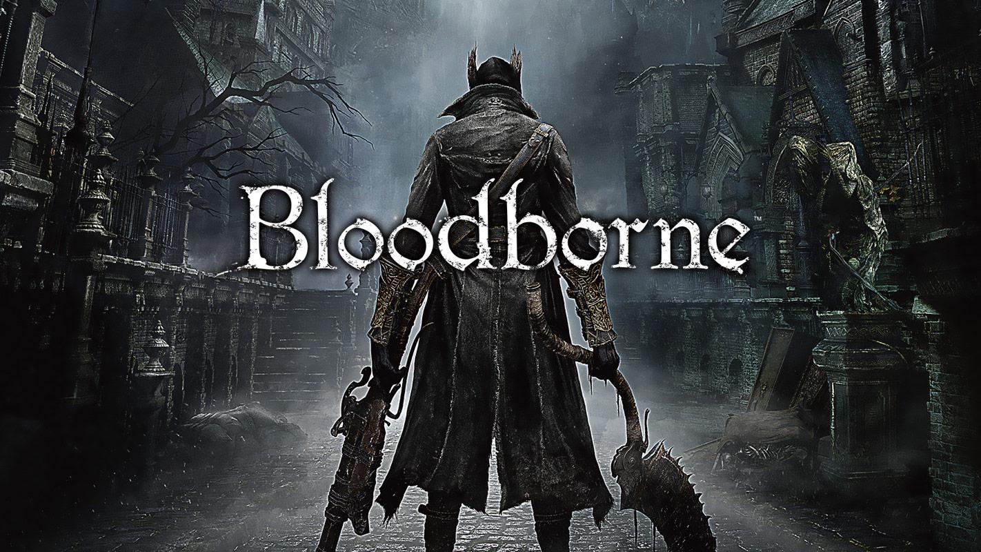 bloodborne-listing-thumb-01-ps4-us-05jun