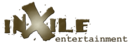 Inxile-entertainment-logo