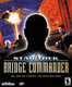 Star_trek_-_bridge_commander_coverart