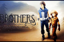 "Обзор ""Brothers - A Tale of Two Sons"""