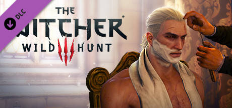 The Witcher 3: Wild Hunt 10 dlc free