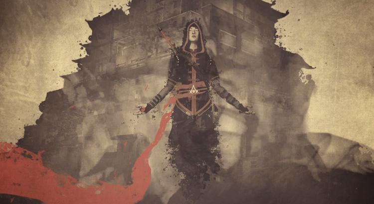 Патчи на Assassins Creed 4 Black Flag