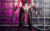 Mileena_mkx_cosplay_by_jane_po-d8uoxfm