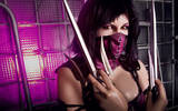 Mileena_mkx_cosplay_by_jane_po-d8v7jgs
