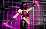Mileena_mkx_cosplay_by_jane_po-d8wx2cn