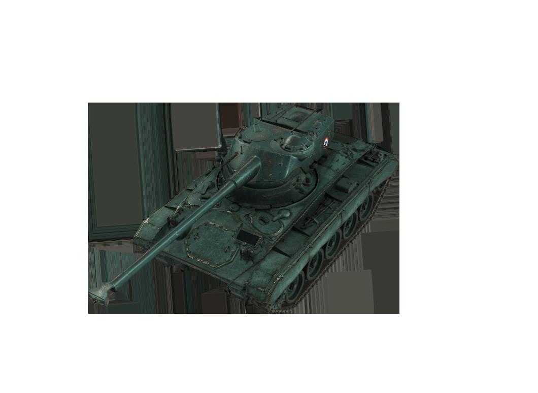 Тестирование World Of Tanks 0.8.7 Бесплатно