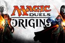 Magic Duels aka Magic the gathering /За рамки HS.