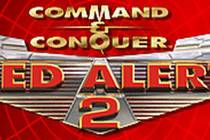[Origin] Получаем Command & Conquer Red Alert 2 and Yuri's Revenge