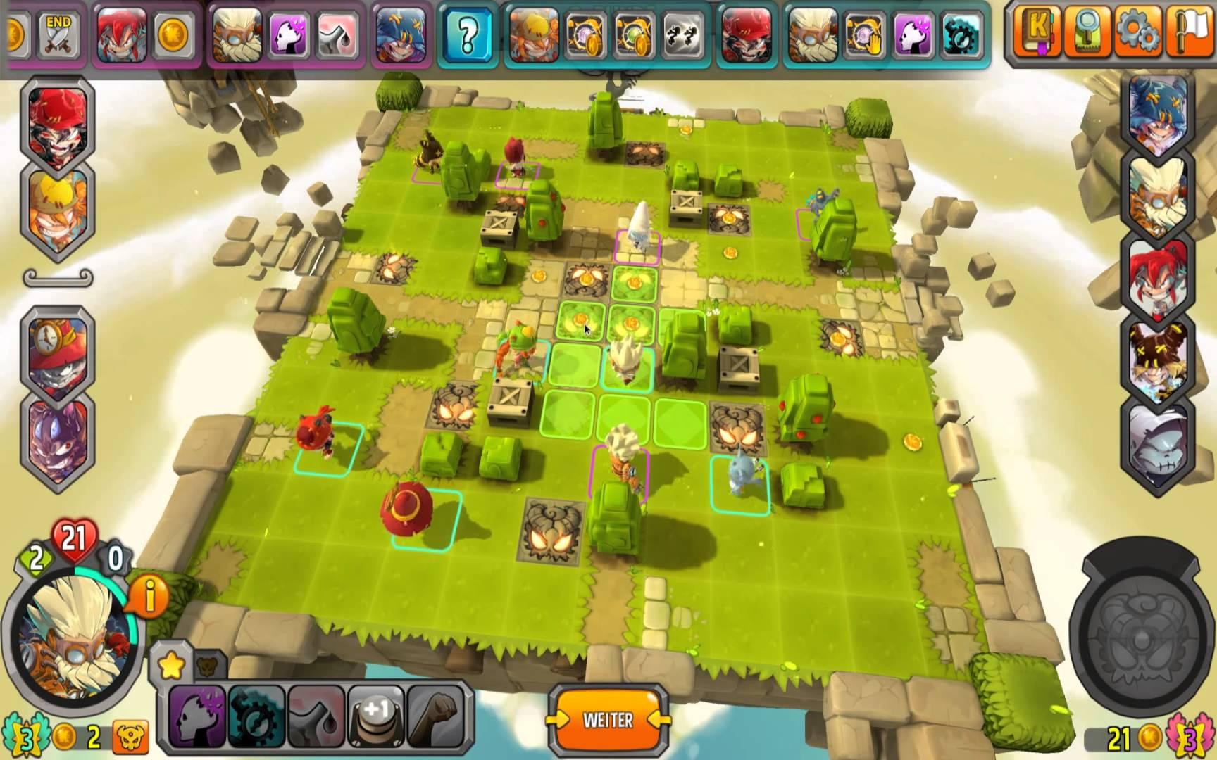 Карточная ролевая игра онлайнi life is feudal не запускается