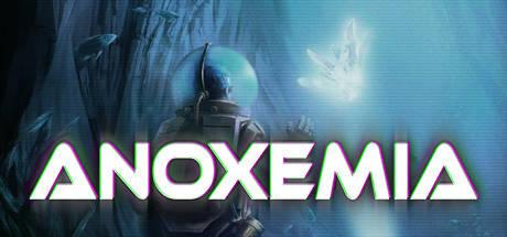 Цифровая дистрибуция - Получаем игру Anoxemia от IndieGala