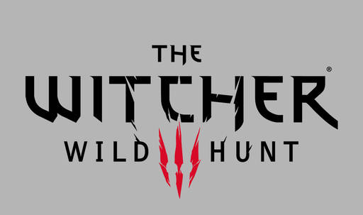 "The Witcher 3: Wild Hunt - Релизный трейлер ""Каменные сердца"", первого дополнения для Ведьмак 3"