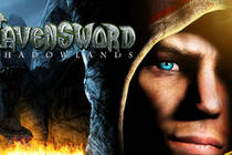 Получаем игру Ravensword: Shadowlands от UltraShock Gaming