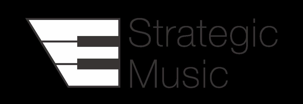 Сборка 0.9.17.0.1 от sergbodr с озвучкой от Strategic Music.