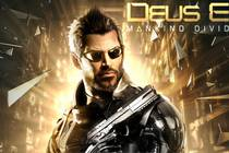 Выход игры Deus Ex: Mankind Divided перенесен