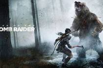 БУКА выпустит PC-версию игры Rise of the Tomb Raider в январе 2016 года!