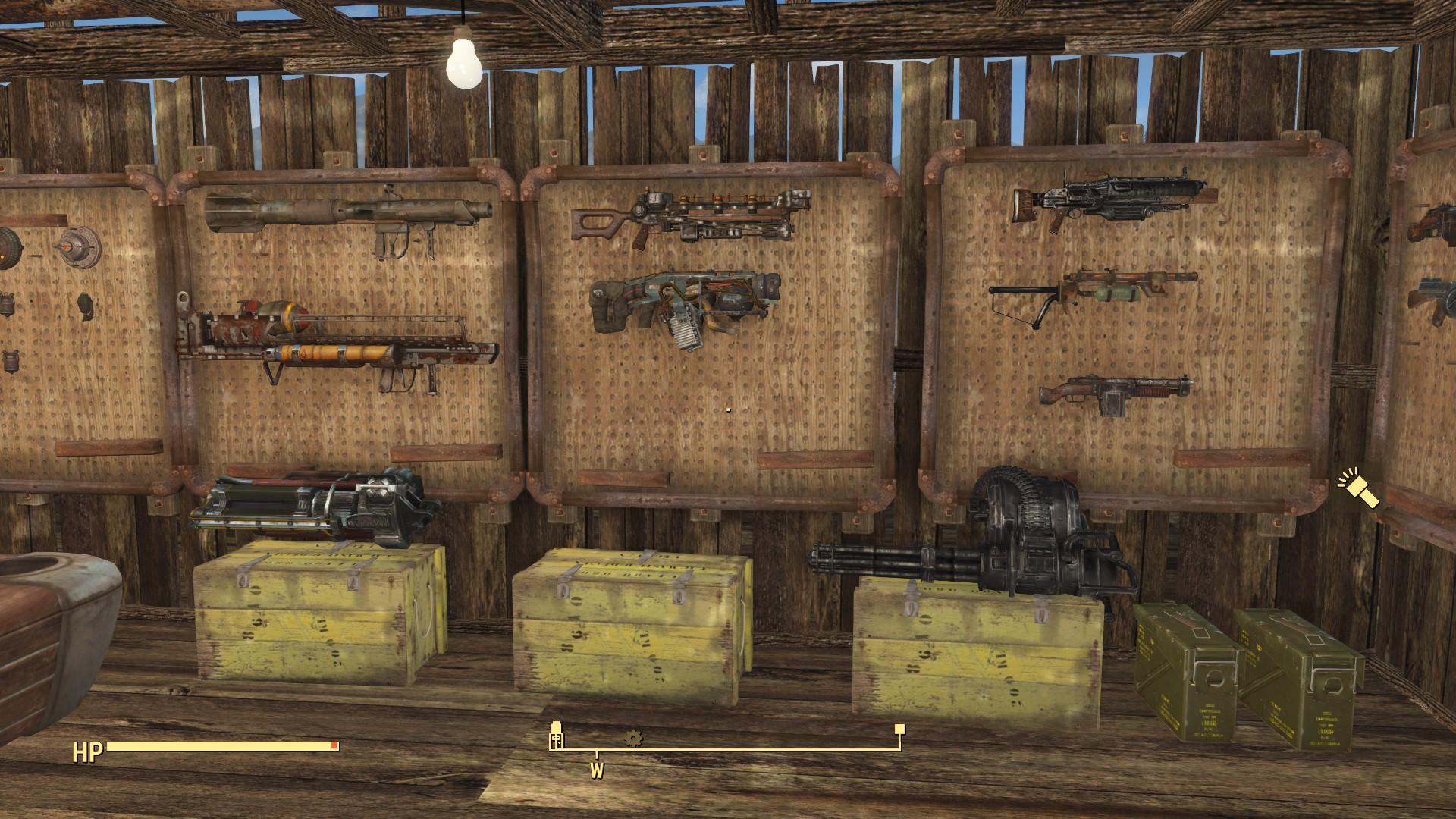 Модификации для fallout 4 cs go igl happy