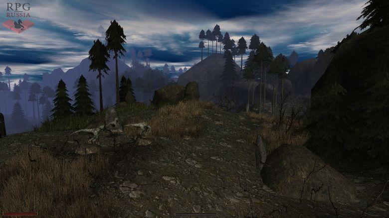 Ночь готику ворона диска с яндекс 2