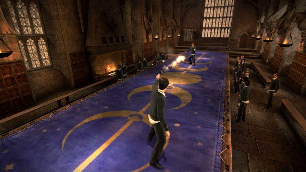 Как сделать принца в игре