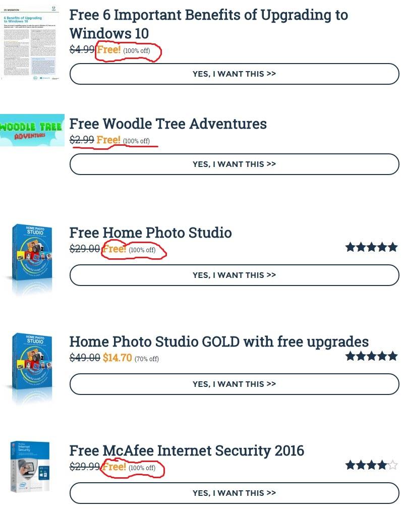 Раздача программ от sharewareonsale — Цифровая дистрибуция — Игры