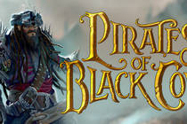 Раздача Pirates of Black Cove,East India Company Gold Edition и Gorky 17 от dlh.net