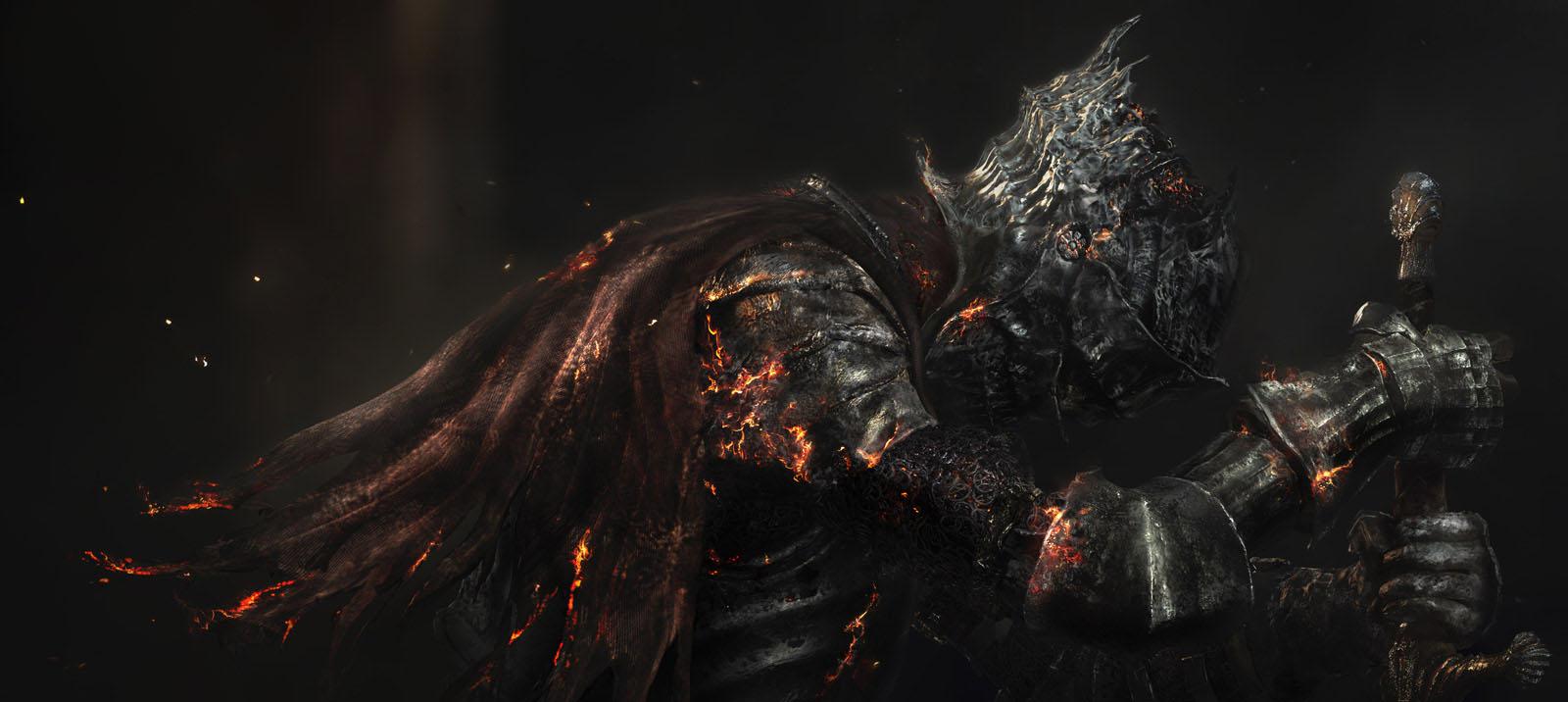 http://www.gamer.ru/system/attached_images/images/000/713/595/original/288974353.jpg