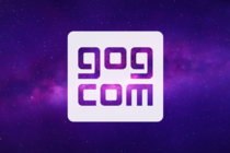 GOG дарит - Little Big Adventure 2