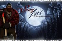 (GOG, не steam) SANG-FROID - TALES OF WEREWOLVES бесплатно