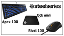 Steelseries_1