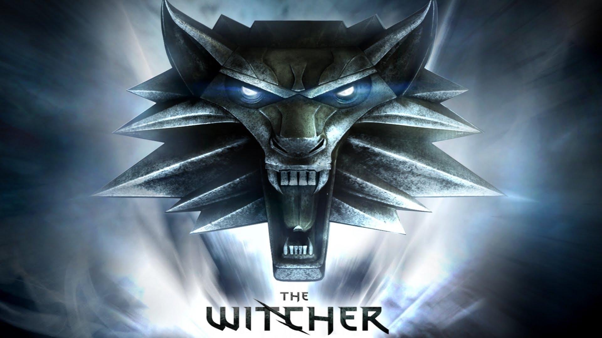 Прохождение игр видео ведьмак 2