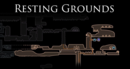 Resting_grounds_map