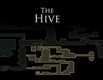 The_hive_map